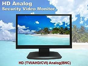 composite video monitor