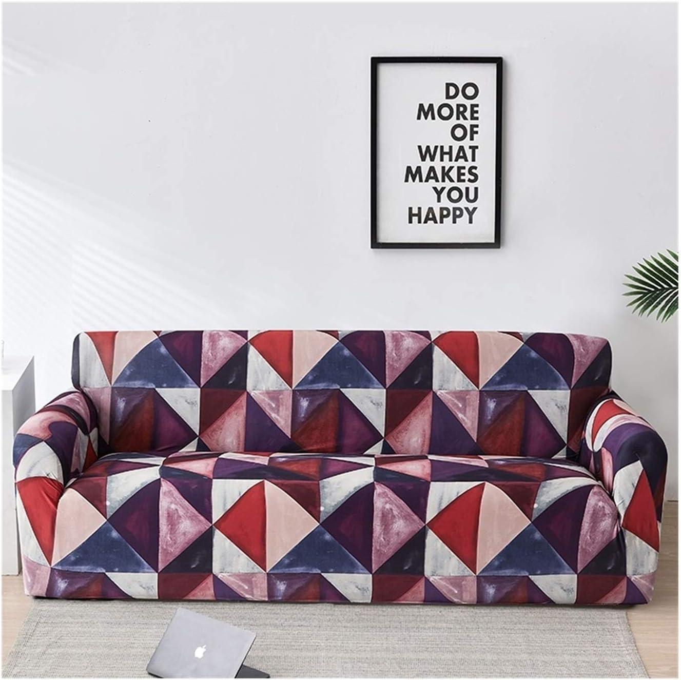 JPMSB Elastic Sofa Wholesale Cover for Sectional Living Luxury goods Corner Room Modern