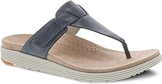 Dansko Women's Cece Sandals