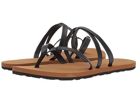 42b03a37c6ba7 Easy Breezy Sandals