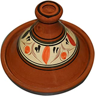 Moroccan Cooking Tagine