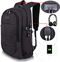 Best phone charger backpack Reviews