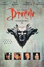 Bram Stoker's Dracula (4K UHD)