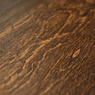 Best river rock vinyl flooring Reviews