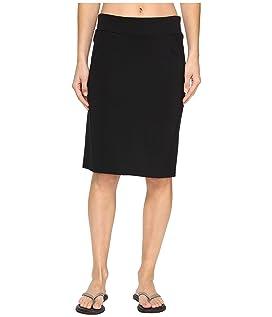 Transita Skirt