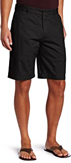 summer shorts mens 2017