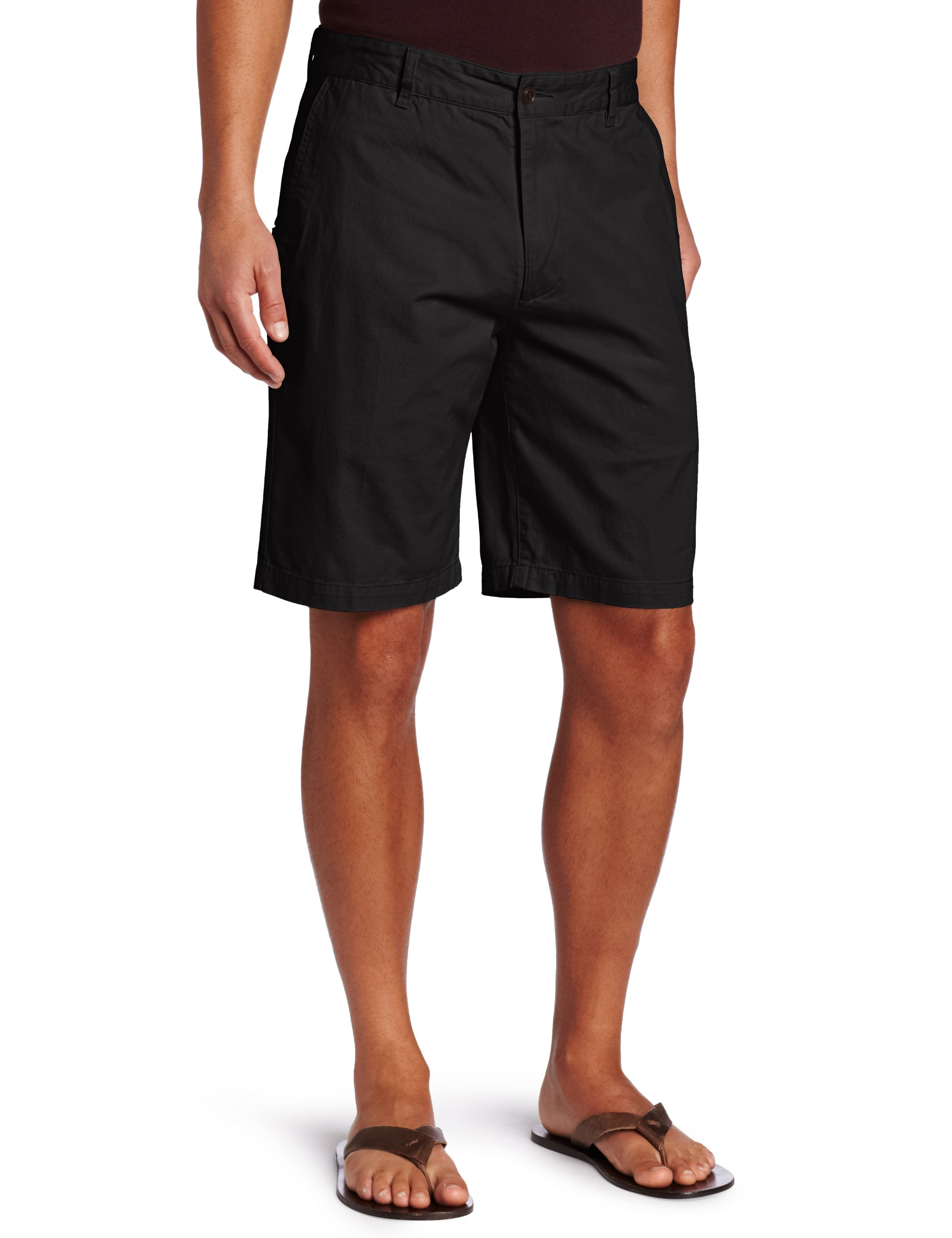 Dockers Mens Perfect Short