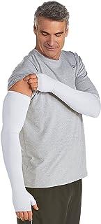 Coolibar 女式防紫外线手袖