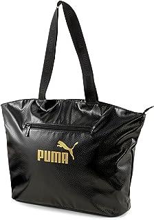 Puma Damen Shopper Core Up Large 078309