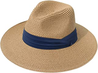 Best cute summer hats for women Reviews
