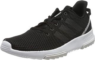adidas CF Racer TR, Zapatillas de Running Mujer