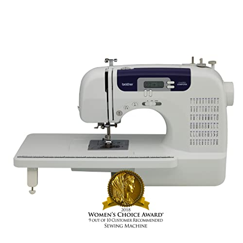 Best Sewing Machine For Beginners Amazon Com