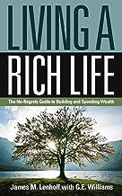 Best living a rich life book Reviews