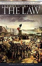 The Law PDF