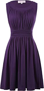 Best to buy dress Reviews