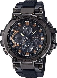 G-Shock MTG-B1000TJ-1AJR Men's Watch (Japan Domestic Genuine Products)