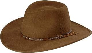 Stetson SWMTSK-8132 Mountain Sky Hat