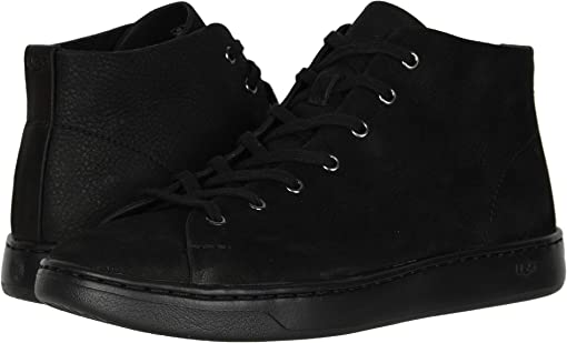 Black TNL
