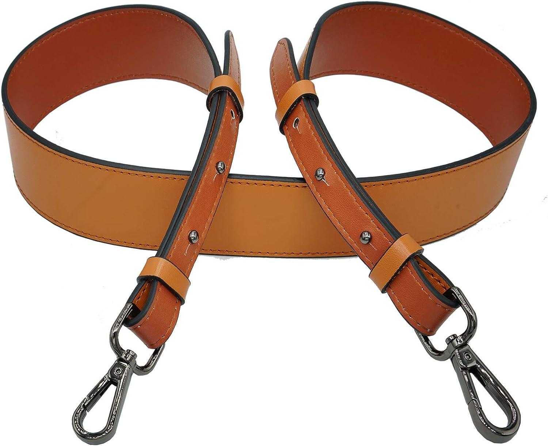 世界の人気ブランド LaViePool 超目玉 Wide Guitar Straps for Crossbody Strap Handbags Purse