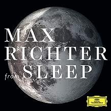 max richter dream 13