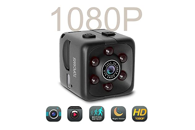 Best hidden cameras for cars | Amazon com