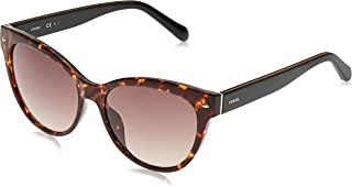 Fossil Women's Fos 2058/s Sunglasses