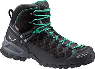 Alp Trainer Mid Gore-TEX Hiking Boots Womens