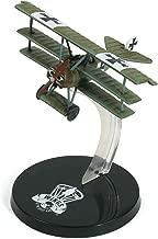 Best world war 1 german aircraft Reviews