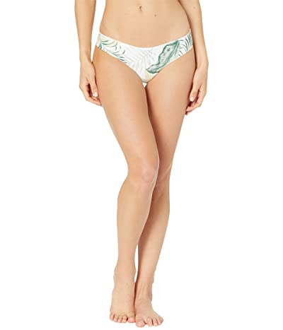 Rip Curl Coastal Palms Cheeky Hipster Bottoms