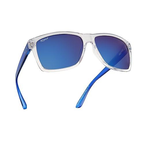 c5785d5018 Boom Surge Polarized Sunglasses by Dimensional Optics