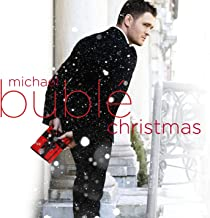 Best michael buble music christmas Reviews