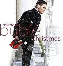 michael buble 2011 christmas