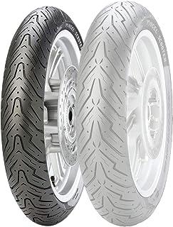 Pirelli 2770200 90/80/R14 49S   E/C/73dB   Ganzjahresreifen