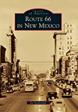Route 66 in New Mexico (Images of America)
