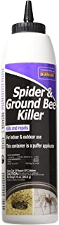 Bonide 363 Spider And Ground Bee Killer - 10 oz.