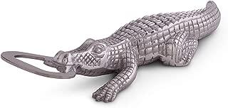 Best alligator bottle opener Reviews