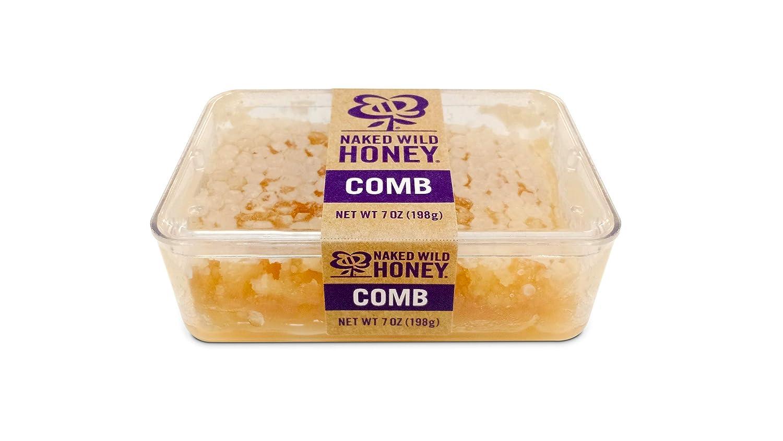 Well  nackt Honey Anal Sex