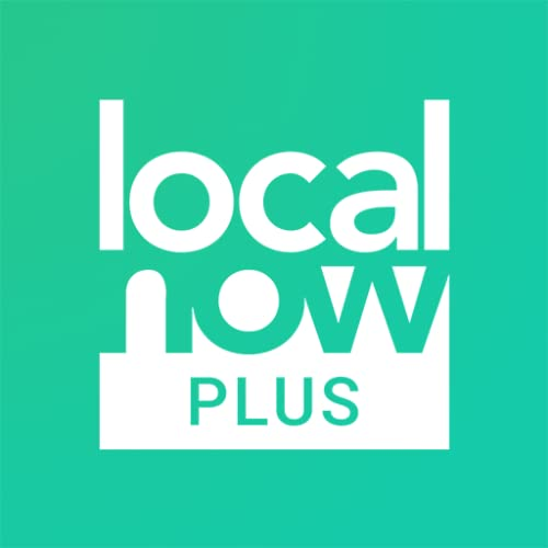 Local Now Plus - Free News, Weather, Movies