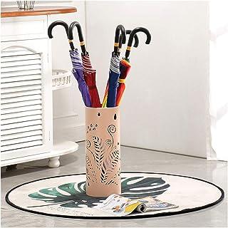 ef490b6ef589 Amazon.com: Pink - Umbrella Racks / Home Décor Accents: Home & Kitchen