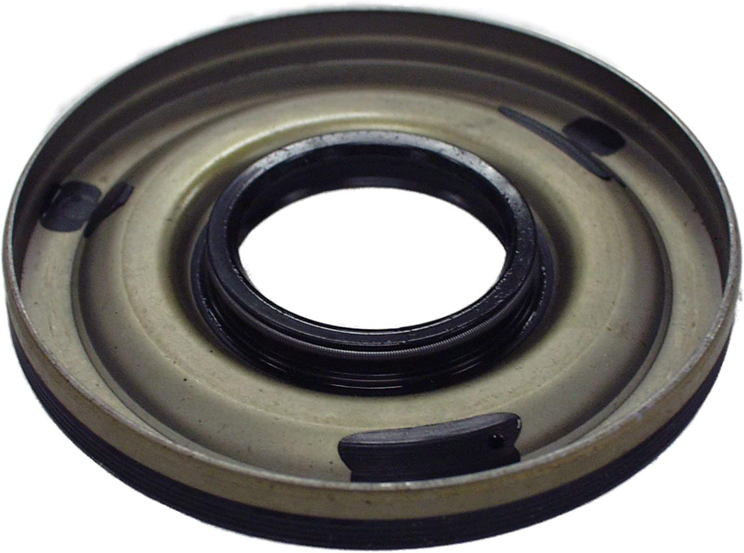 Output Oil Seal Compatible Factory outlet with Wrangler Cheap mail order specialty store Cherokee 4WD XJ NV-3 TJ