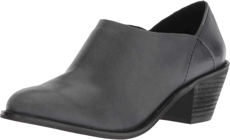 Kelsi Dagger Brooklyn Womens Kensington Ankle Boot