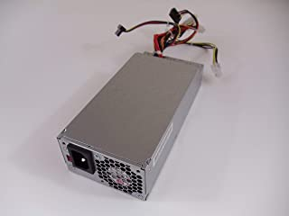 8300 Genuine M6480N RevA1 High power replacement for dell 5000 E521//E520 480 Watt ATX Power Supply Replacement Replacement for Dell Dimension 3100 5150 Nickel Coating E310 E510 4700 B110,1100,2200,2300,2350,2400,2450,3000, 5100 NOT A SUBSTITUTE