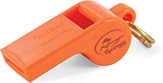 SportDOG Brand Roy Gonia Special Whistles - Hunting Dog Training or Field Whistle with Easy-to-Blow Design