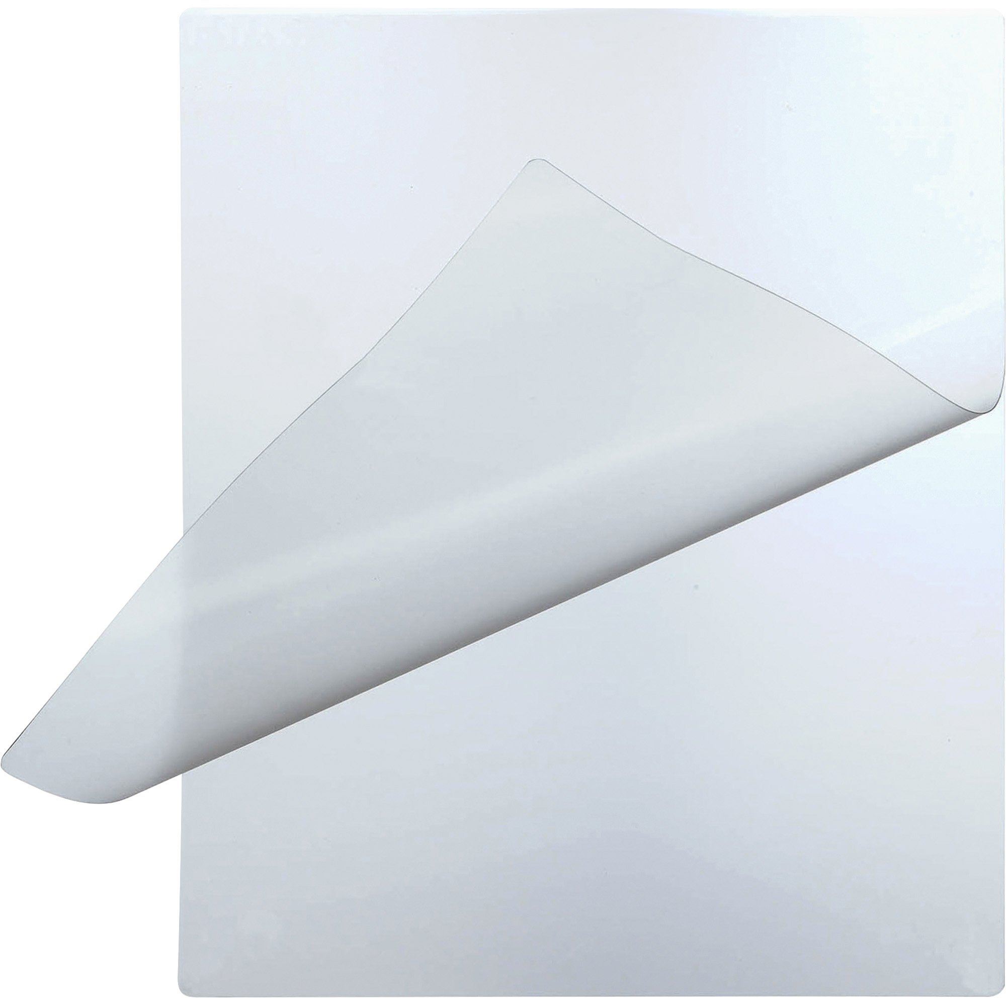 Business Source Laminating Pouches 20849
