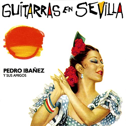 Rumba Flamenca de Pedro Ibanez en Amazon Music - Amazon.es