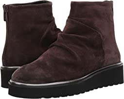 5da9fb15ab2 Women's Ankle Boots and Booties + FREE SHIPPING | Shoes | Zappos.com