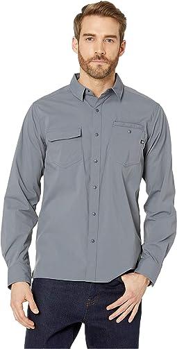 Kapalino Long Sleeve Shirt