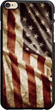 American Flag Design iPhone case for iPhone 6 iPhone 6s