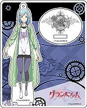 グランベルム アクリルキャラスタンド 袴田水晶 (DVDは付属しません)