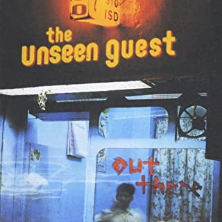 Out There (Reissue)